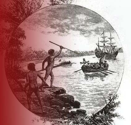 The Causes and Nature of Aboriginal Resistance to White Settlement in the Period 1788 -1850 Essay